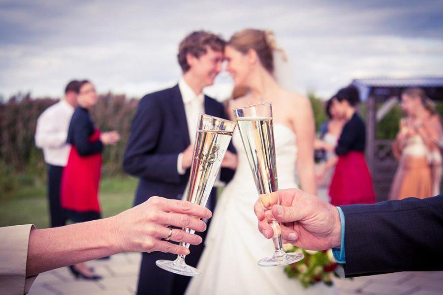 Hochzeit | Haffhus |